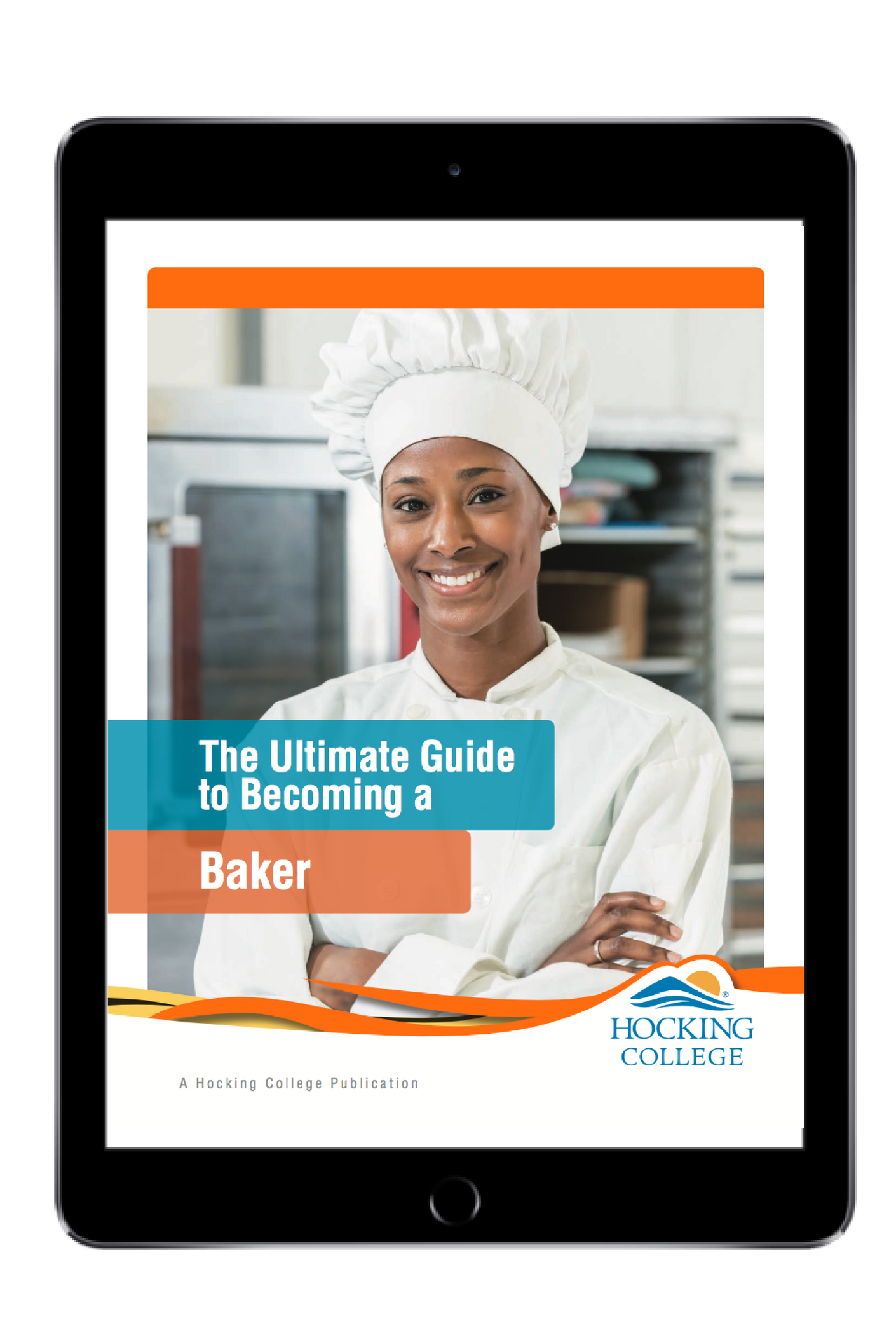 become a baker | culinary arts program | culinary arts degree