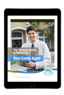 become a real estate agent become a realtor