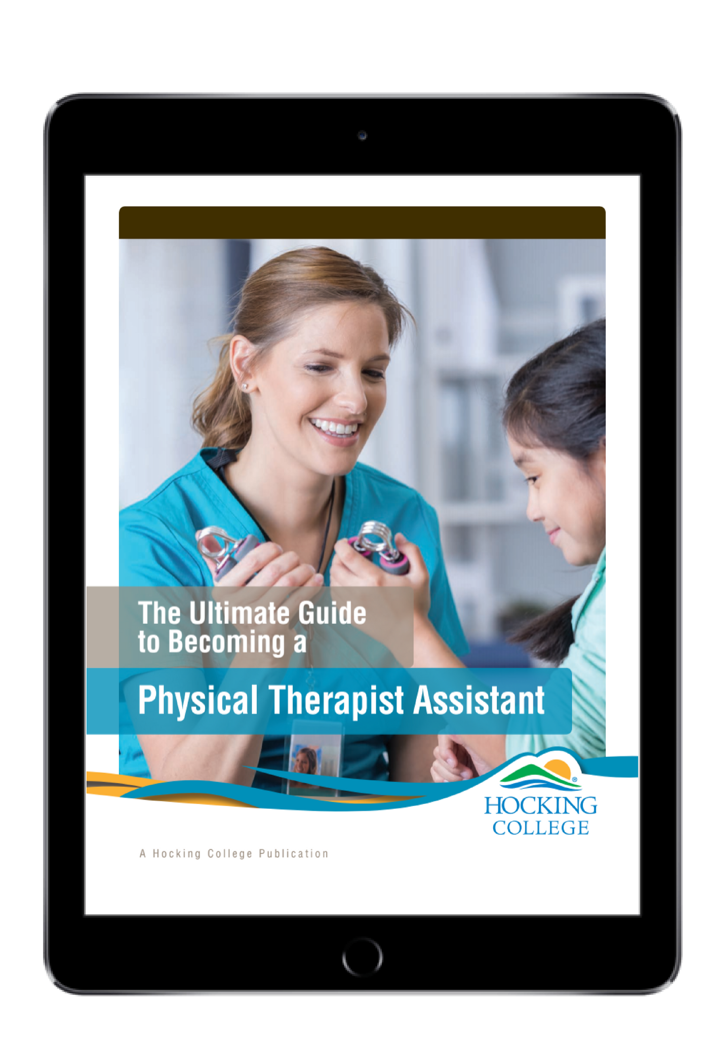 ultimate guide to become a physical therapist assistant