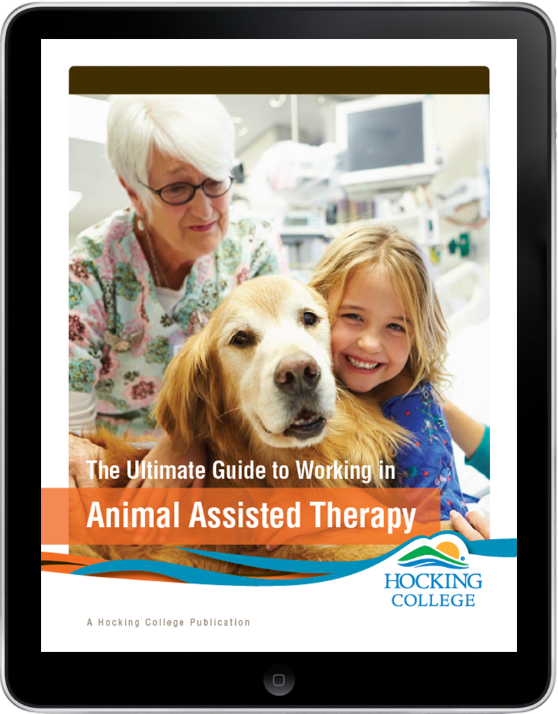 eBook_AnimalAssistedTherapy