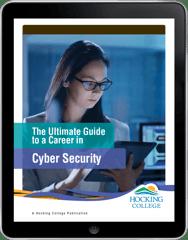 eBook_cyber security