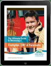 eBook_Fire,EMT,Paramedic