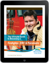 eBook_Fire,EMT,Paramedic
