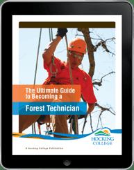 eBook_Forest Technician