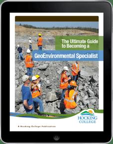 eBook_GeoEnvironmental