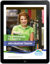 eBook_Indiv Study