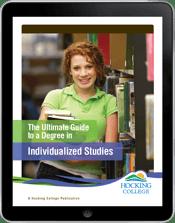 eBook_Indiv Study