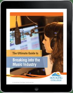 eBook_Music ManagementProduction
