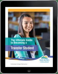 eBook_Transfer Student
